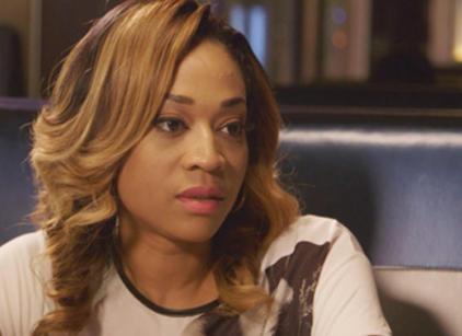 Watch Love and Hip Hop: Atlanta Season 3 Episode 1 Online