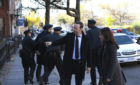 Blue Bloods: Watch Season 4 Episode 10 Online
