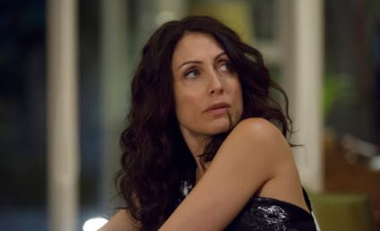 Girlfriends' Guide to Divorce Season 1 Episode 11 Review: Rule #46