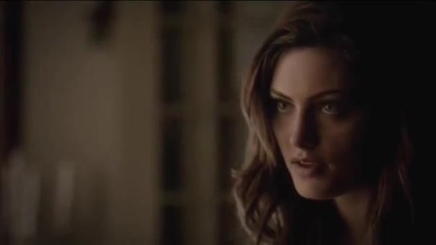 """The Vampire Diaries Round Table: """"Bring It On"""" - TV Fanatic"""