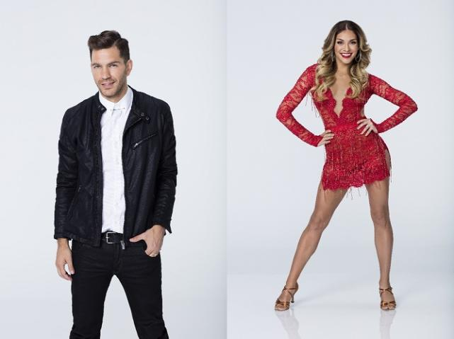 andy-grammer-and-allison-holker.jpg