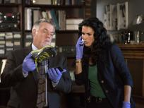 Rizzoli & Isles Season 5 Episode 14