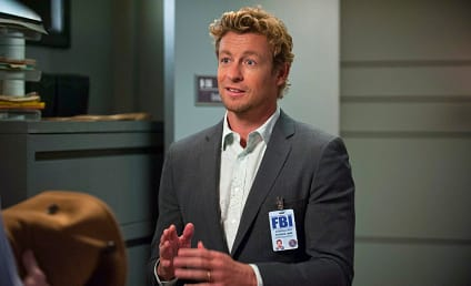 The Mentalist: Watch Season 6 Episode 20 Online