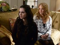 Switched at Birth Season 4 Episode 6