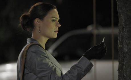 Ratings Report: Bones on Top