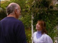 Curb Your Enthusiasm Season 3 Episode 4