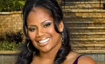 DeShawn Snow Confirms Departure from The Real Housewives of Atlanta