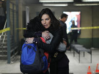 CSI: NY Season 7 Episode 18