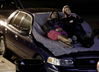 Watch The Mindy Project Season 2 Episode 21 Online