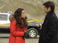 Fairly Legal Season 2 Episode 11