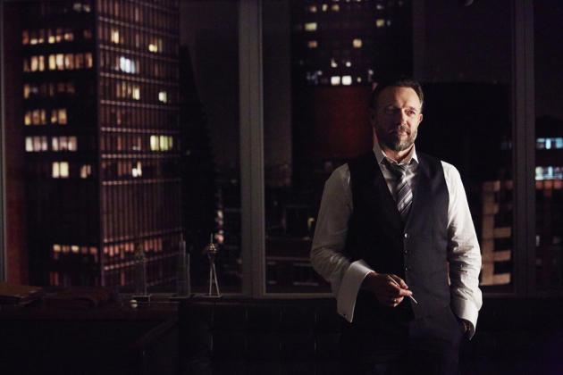 Suits Season 5 Episode 6