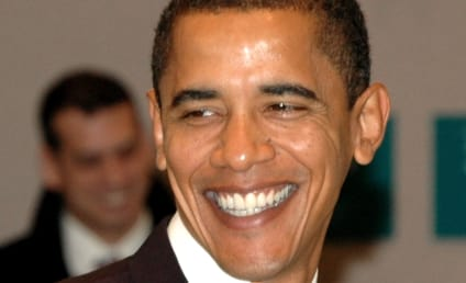 Primetime Preview: 100 Days with Obama!