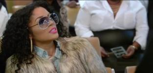 Watch Love and Hip Hop Atlanta Online: Three-Ring Circus