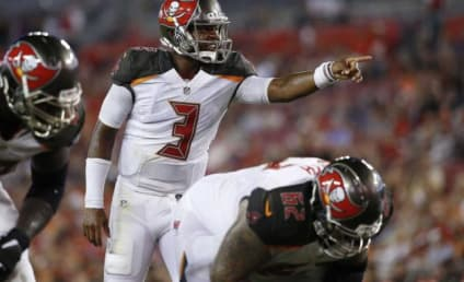 TV Ratings Report: NFL Preseason Performs Well