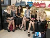America's Next Top Model Season 16 Episode 8