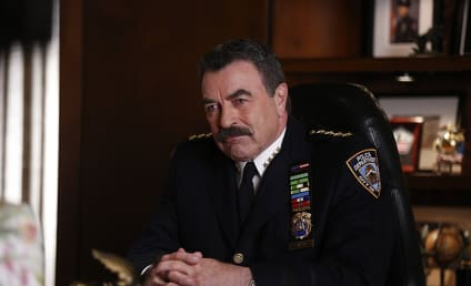 Blue Bloods Season 7 Episode 2 Review: Good Cop Bad Cop