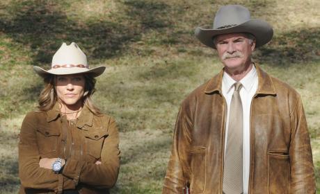 Killer Women: Watch Season 1 Episode 6 Online