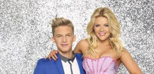 Did Cody Simpson deserve to be voted off Dancing with the Stars?