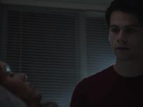 Teen Wolf Season 5 Episode 20