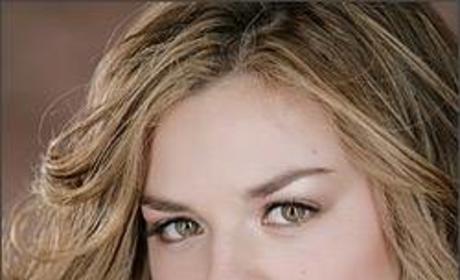 Bonnie Dennison Picture