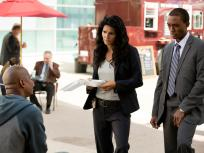 Rizzoli & Isles Season 4 Episode 15