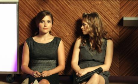 One Tree Hill Cast Members Re-Upping For Season Nine?