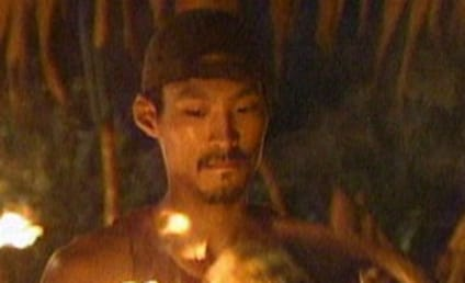 Survivor: Fiji Islands Recap - Mookie Sent Packing