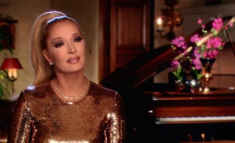 Watch The Real Housewives of Beverly Hills Online: Season 6 Episode 14