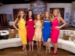 Getting Back Together - The Real Housewives of Dallas