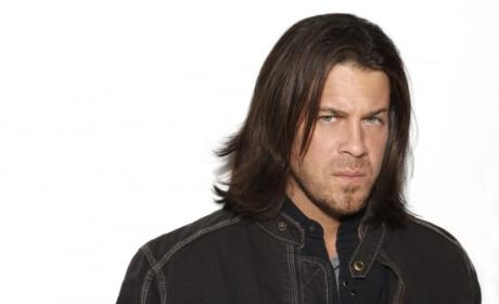 "Leverage Review: ""The Three-Card Monte Job"""