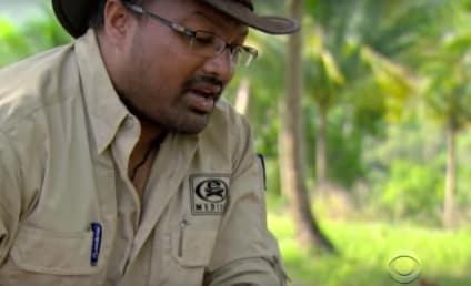 Watch Survivor Online: Season 33 Episode 5