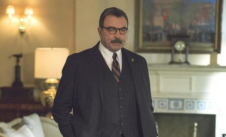 Blue Bloods Season 6 Episode 22 Review: Blowback