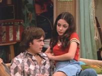 That 70's Show Season 1 Episode 1