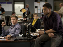 Common Law Season 1 Episode 2
