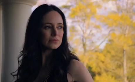Revenge Season 4 Trailer: What Goes Around...