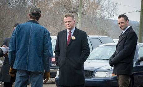 Elementary: Watch Season 2 Episode 20 Online