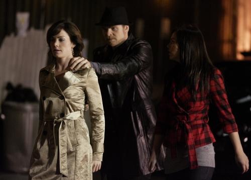 Smallville Picture