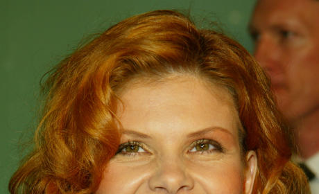 Lolita Davidovich to Guest Star on Rizzoli & Isles