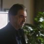 Criminal Minds: Watch Season 9 Episode 13 Online