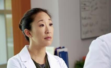 Grey's Anatomy Review: The Heartbreak Hospital