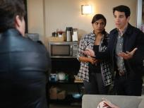 The Mindy Project Season 3 Episode 5