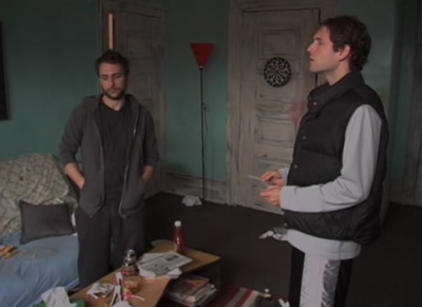 Watch It's Always Sunny in Philadelphia Season 1 Episode 4 Online