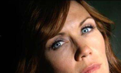 Stacy Haiduk: Coming to The Young and the Restless!