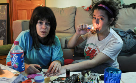 Broad City Renewed for Seasons 4 and 5 by Comedy Central!