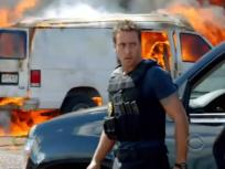 Hawaii Five-0 Season 2 Episode 11