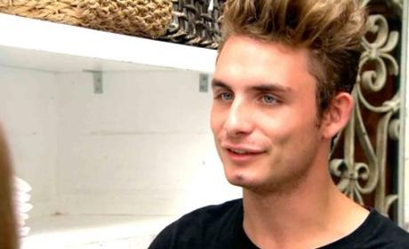 Watch Vanderpump Rules Online: Season 4 Episode 11