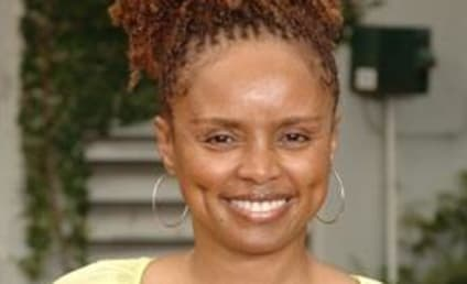 Debbi Morgan Discusses All My Children Return