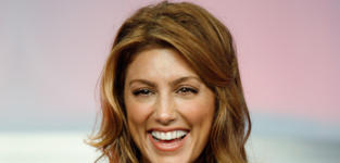 Mistresses Season 3: Jennifer Esposito Lands Co-Lead Role