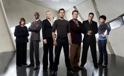 Season Premiere Spoilers: Desperate Housewives, Fringe, Criminal Minds