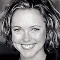 Brianne Moncrief